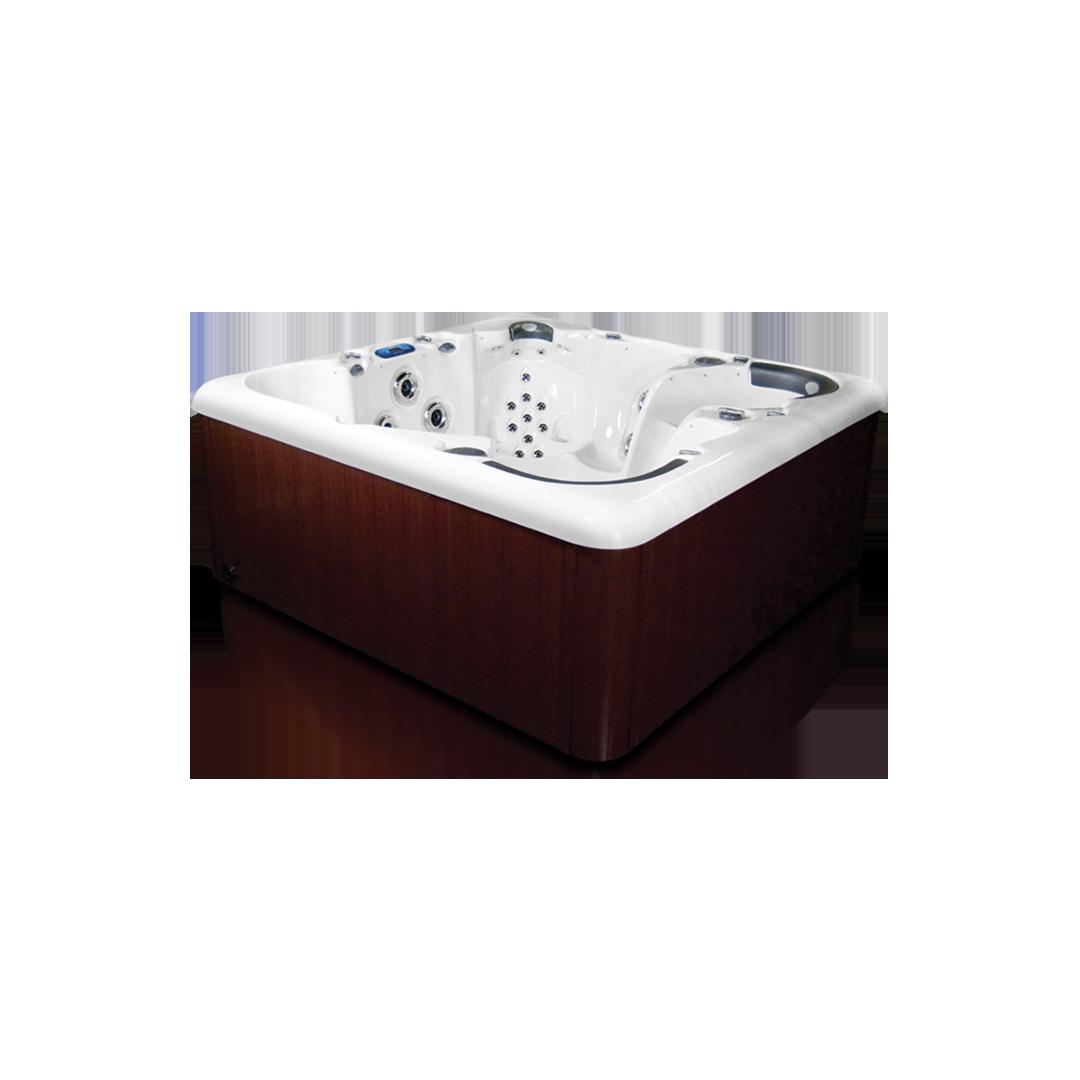 spa - new braunfels pool company