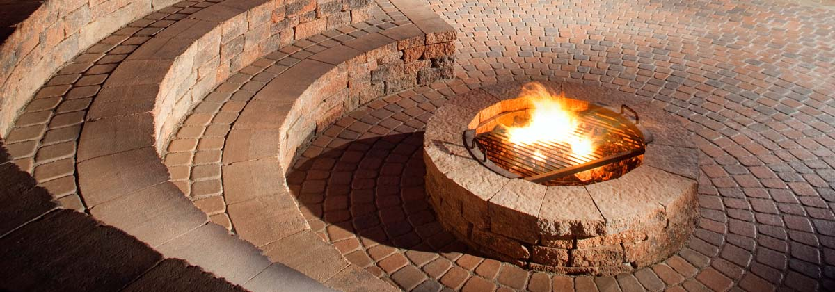 firepit - san marcos pool company